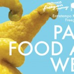 Paris Food Art Week, between cuisine and contemporary art