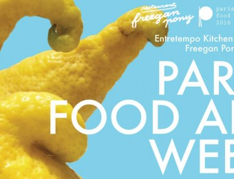 food art week