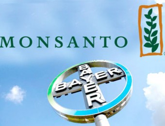 monsanto_bayer_750-1