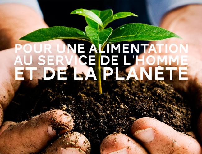 201512_appel-a-projet-alimentation-durable-et-economie-circulaire