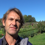 Jean-Marc Gancille has an eye for Fermes d'Avenir