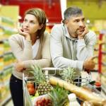 Etiquetage nutritionnel: les résultats connus fin janvier