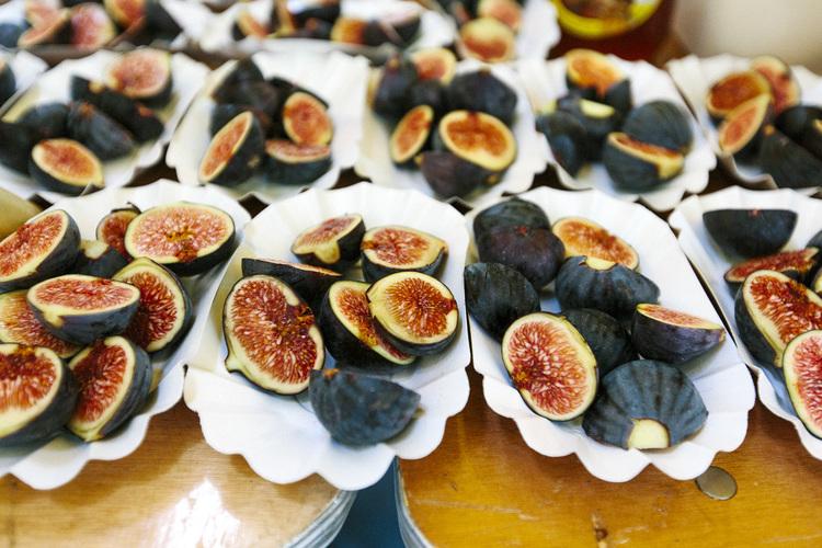 Le+Food+Market+Septembre+[©Puxan+BC]+-+06