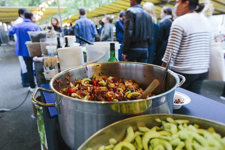 Le+Food+Market+Septembre+[©Puxan+BC]+-+29
