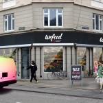 Haro sur le gâchis alimentaire! Une enseigne danoise se spécialise dans les invendus