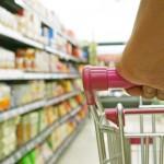 États-Unis : faire ses courses avec son médecin