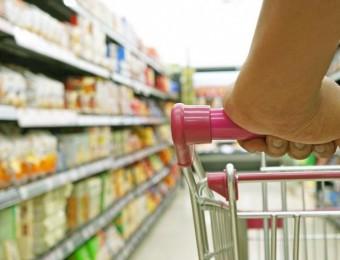 supermarket-trolley-istock