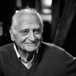 The agricultural exception according to Michel Serres