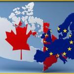 Selon l'ONG Foodwatch, le CETA serait contraire à la Constitution française