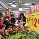 FAO warns of rise in food prices across the world
