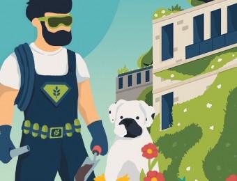 48heures-agriculture-urbaine