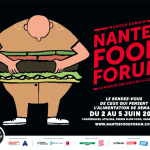 The Nantes Food Forum: Rethinking our food systems