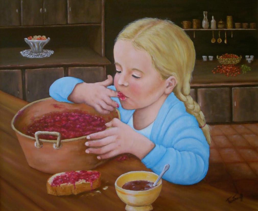 charles-trentarossi-gourmandise