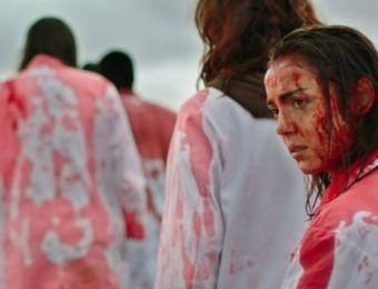 Grave, le film cannibale de Julia Ducournau