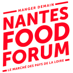 logo-nantesfoodforum