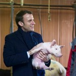 Emmanuel Macron: The art of running with the hares and hunting with the hounds