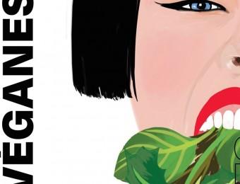 veganes-magazine
