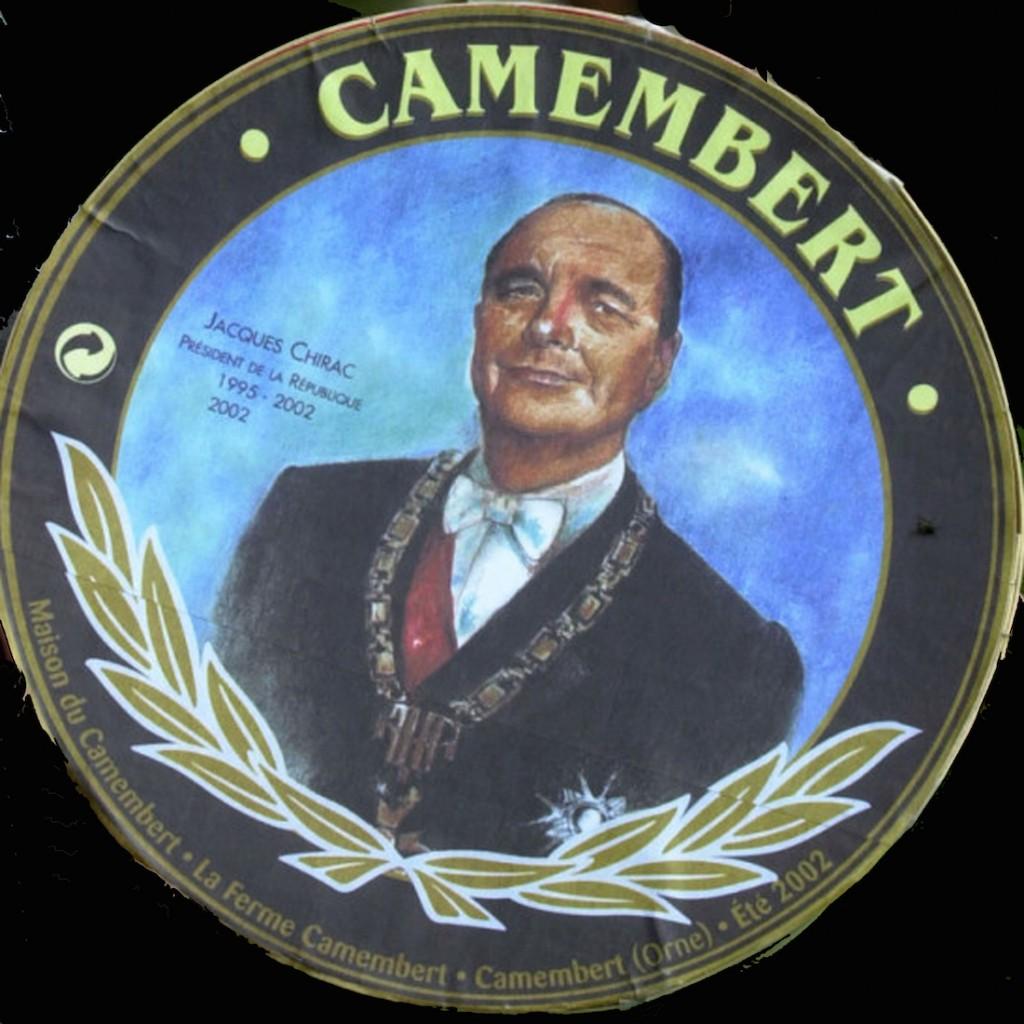 camChirac995