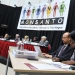 « Monsanto porte atteinte aux droits fondamentaux de l'Homme »