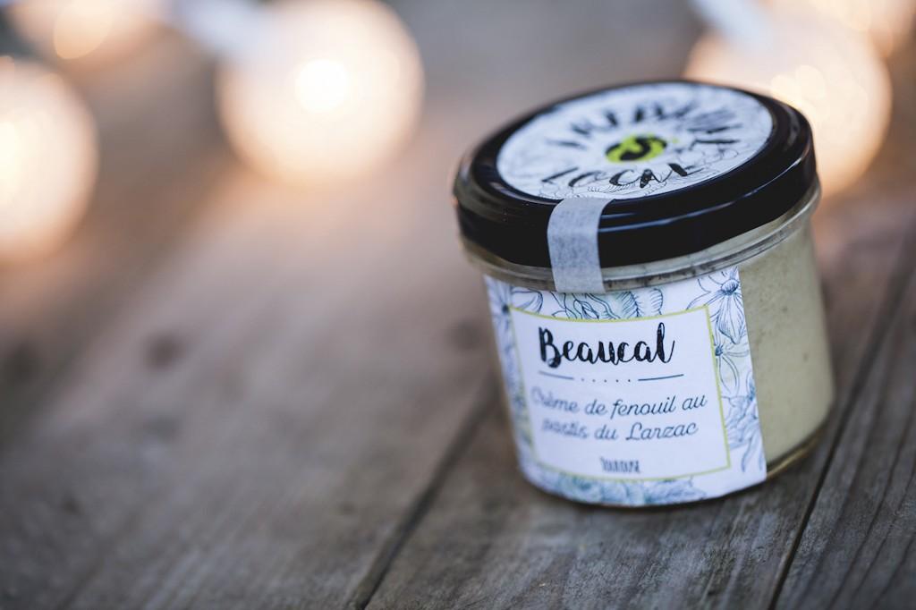 Conserverie Beaucal