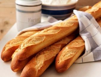 Des-bonnes-baguettes-de-pain-aI-la-francIaise-e1424212966554