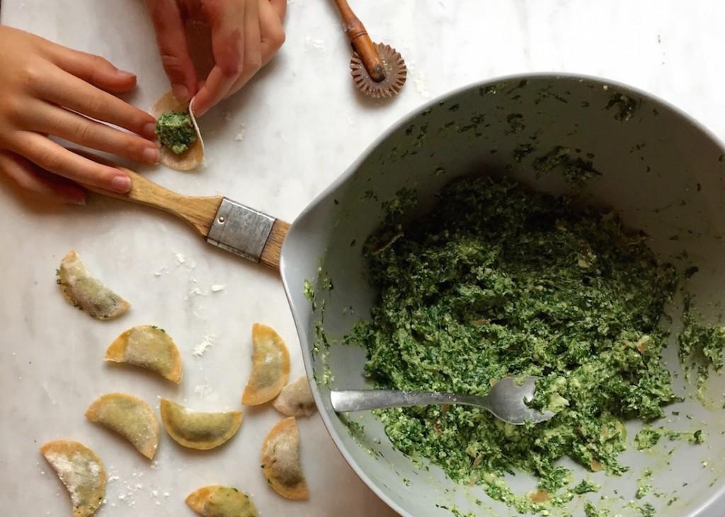 cuisine-camille-labro