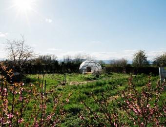 les_jardins_en_chantants