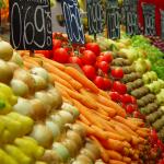Crises agricoles : trouver le «prix juste»