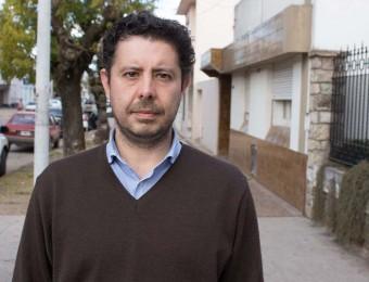 Juan Ignacio Pereyra-Tribunal Monsanto