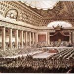 États-généraux, la diplomatie Macron à l'épreuve de l'agriculture