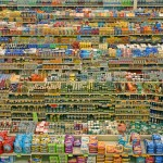 Global demand for food products to slow, FAO says
