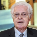 Conclusion of the State of Food by… Lionel Jospin