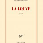 La Louve, le roman d'une escroquerie (réelle) en circuit court