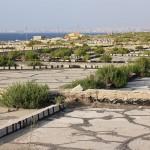 Au Liban, d'irréductibles paludiers défendent leurs derniers marais salants