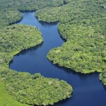Changement climatique : la gestion des sols peut fortement réduire le CO2
