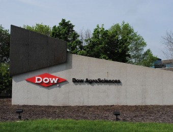 dow-agrosciences-global-headquarters
