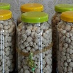 'Food pellets for the poor' cause scandal in Brazil