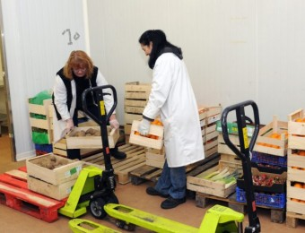 ateliers-marianne-rungis