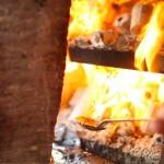 L'UE autorise les additifs dans la viande de kebab