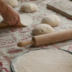 Pizzaiuolo, the art of Neapolitan pizza-making, added to UNESCO's Intangible Cultural Heritage list