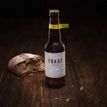 Toast ale : pour combattre le gaspillage alimentaire, ils transforment le pain en bière!