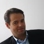Olivier Mével : Ces États généraux sont «une prime à la violence commerciale »
