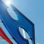 Carrefour's restructuring plan