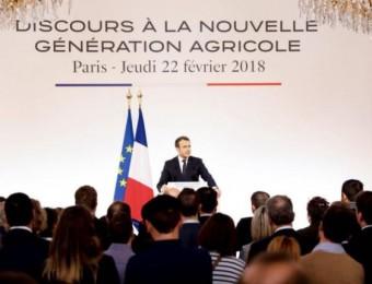 fiches_Discours_Emmanuel_Macron_aux_agriculteurs