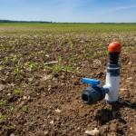 À la veille de son Salon, le monde agricole toujours fragile
