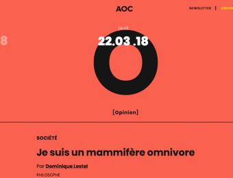 A.O.C. media