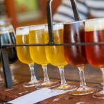 Beers: How the industry is adapting to the rise of independent and craft breweries
