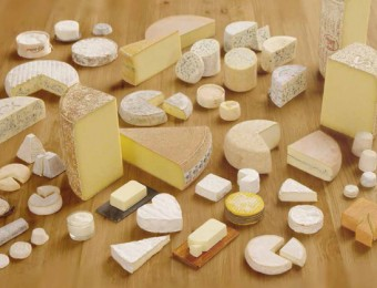 fromages-AOP