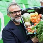 Le «Refettorio» du Chef étoilé Massimo Bottura ouvre à Paris