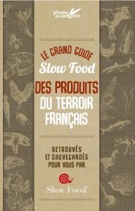 Slow FOODcouv